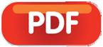 GPH_icon-pdf